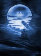dream-2227457__340