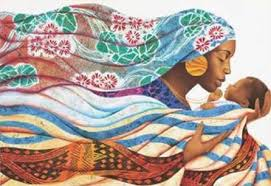 Sini-Mory – KeïtaFodéba