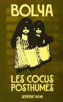 les-cocus-posthumes-de-bolya