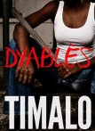 dyables_cover (2)