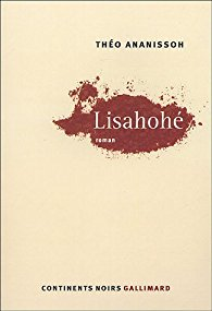 Lisahohe – Théo Ananissoh –2005