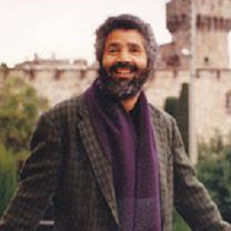 Rabah Belamri  le conteur Algérien    1946 –1995