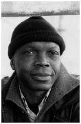 Achille F. Ngoye