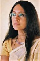 AVT_Ananda-Devi-Nirsimloo_7450