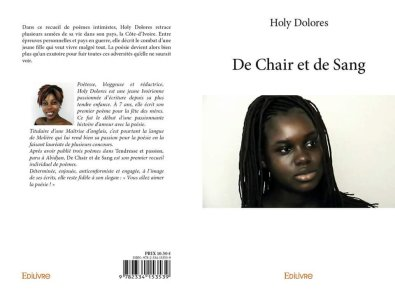de chair et de sang0
