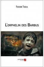 l-orphelin-des-barbus-fousseni-togola