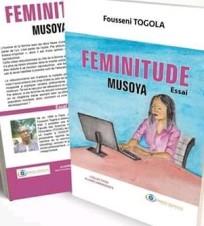 musoya (2)