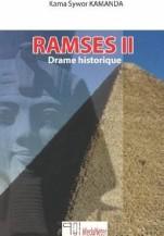 ramses-ii-drame-historique-de-kama-sywor-kamanda
