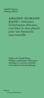 Amadou-Elimane-Kane