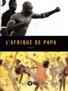 Afrique-de-papa-Hippolyte-762x1024