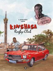 couv-Kinshasa