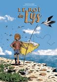 Couv-Le-roi-du-Lys-750x1070