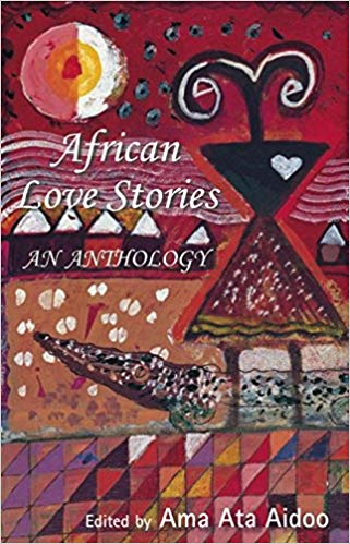 African love stories