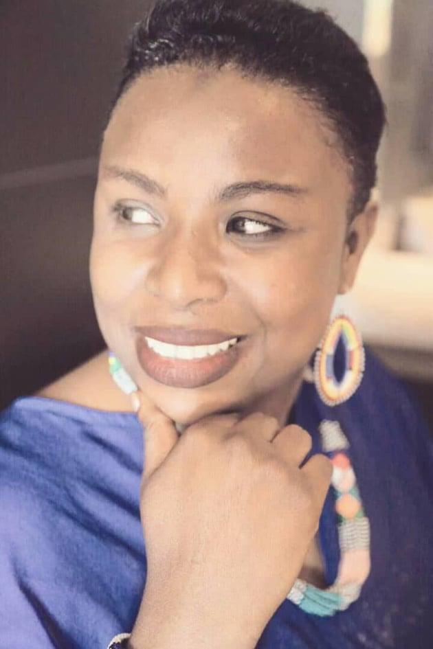 Amina Seck – Interview avec Biscottes littéraires – 7 Janvier2019