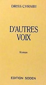 bm_cvt_dautres-voix_3610
