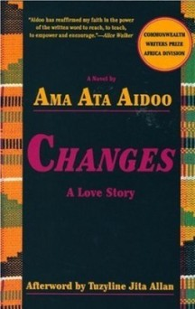 changes-a-love-story
