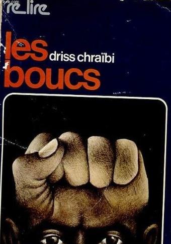 chraibi-driss-les-boucs-livre-876183023_l
