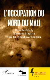 couv_occupation-nord-mali_7