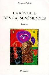 doumbi-fakoly-la-revolte-des-galsenesiennes-livre-368088330_l