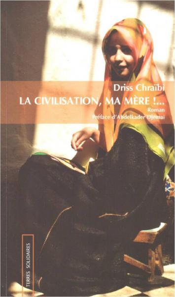 la-civilisation-ma-mere-596688