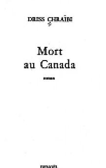 mort-au-canada-75093-264-432