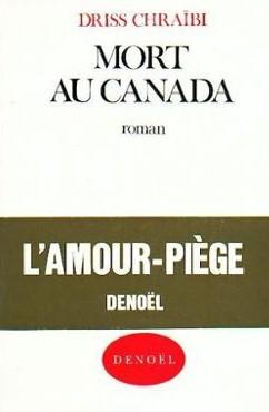 mort-au-canada--l-amour-piege-livre-835375666_l