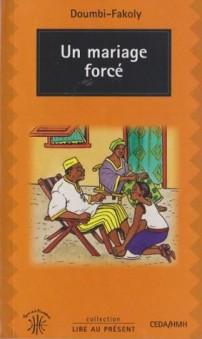 un-mariage-force-de-doumbi-fakoly-1088735084_l