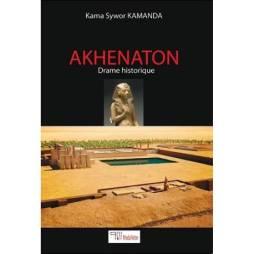akhenaton-drame-historique-de-kama-sywor-kamanda