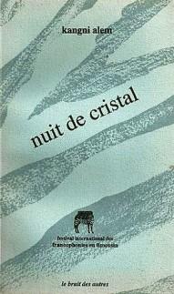 Alem-Kangni-Nuit-De-Cristal-Livre-872968137_L