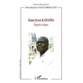 kama-sywor-kamanda-9782296037854_0