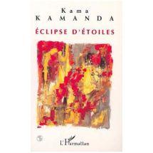 Kamanda-Kama-Eclipse-D-etoiles-Livre-228692730_L