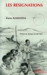 les-resignations-de-kama-sywor-kamanda