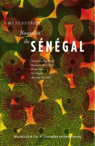 senegal-couv-3-197x300