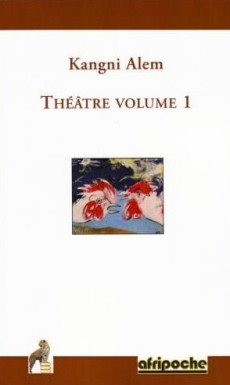 theatre-volume-1-de-kangni-alem-977272702_L