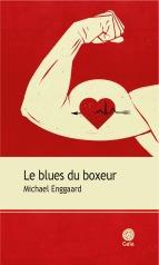 BluesDuBoxeur_300dpi