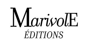 éditions Marivole