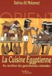 Ait-Mohamed-Salima-La-Cuisine-Egyptienne-Au-Carrefour-Des-Gastronomies-Orientales-Livre-424737130_L