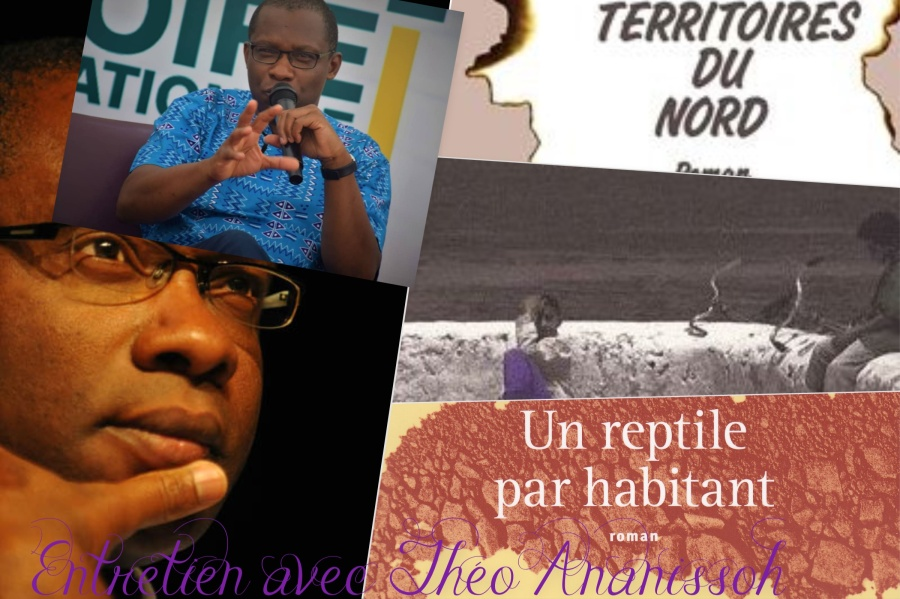 New Phototastic Collage entretien