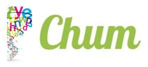 logo_chum