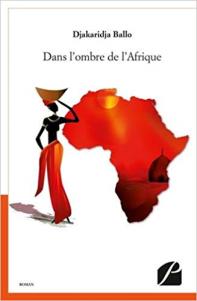 l'ombre de l'afrique