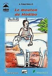 le-mouton-de-modibo