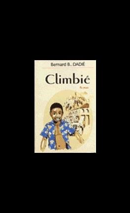 climbie-2560842-264-432