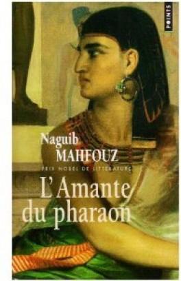 l-amante-du-pharaon-3617722-264-432