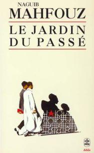 Le_Jardin_du_passe