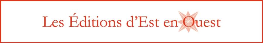 logoest en ouest éditions