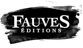 logohaut_fauves_big