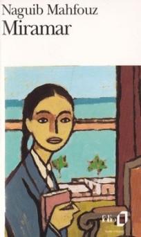 miramar-folio-livre-occasion-48337
