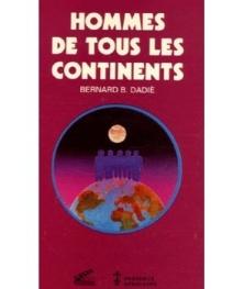 ob_37c1f4_hommes-de-tous-les-continents