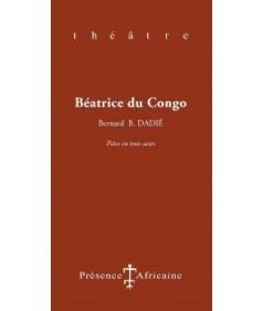 ob_7243ef_beatrice-congo