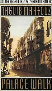 Palace-Walk-de-Naguib-Mahfouz-Livre